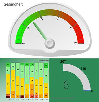 gaugemeters_gesundheit